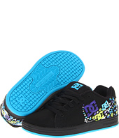 DC Kids - Pixie Snowflake (Toddler/Youth)