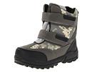 Khombu Kids - Snowboard 2 (Little Kid/Big Kid) (Grey Camo) - Footwear