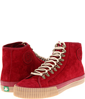 PF Flyers - Center Hi Winterized