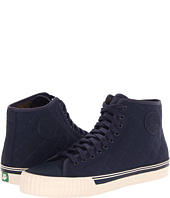 PF Flyers - Center Hi Quilted