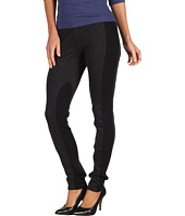 Christopher Blue - Ashley Legging Ponte