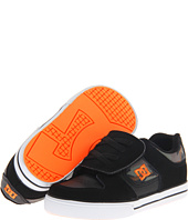 DC Kids - Pure V (Infant/Toddler)