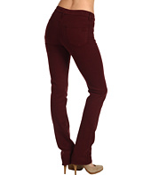 CJ by Cookie Johnson - Faith Straight Leg in Merlot