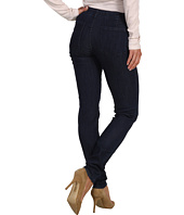 Christopher Blue - Angel Skinny w/ E-Waist in Balsa Blue Wash