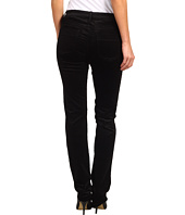Christopher Blue - Sophia Skinny Land O'Lakes Cord in Black