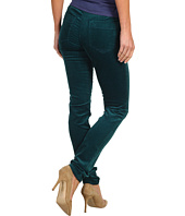 Christopher Blue - Angel Skinny w/ E-Waist Land O'Lakes Cord