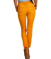 Mavi Jeans - Lindy Low-Rise Skinny in Saffron