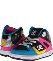 DC Kids - Rebound (Infant/Toddler)