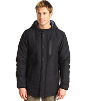 Quiksilver Waterman - Waterman Collection Yukon Jacket
