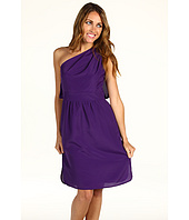 Vince Camuto - One Shoulder Party Dress VC2X1350