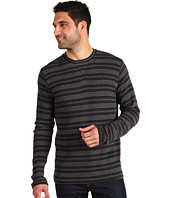 Quiksilver Waterman - Waterman Collection Cowells Beach Long Sleeve Knit