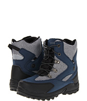 Khombu Kids - Snowboard 2 Lace (Toddler/Youth)
