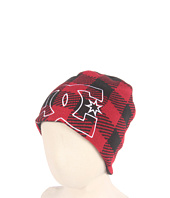 DC Kids - Corappa Beanie (Youth)