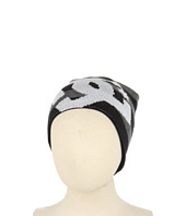 DC Kids - Big Star Beanie (Youth)