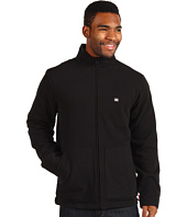 Quiksilver Waterman - Waterman Collection Flipside Fleece