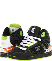 DC Kids - KB Rebound (Toddler/Youth)