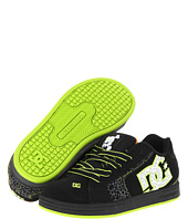DC Kids - KB Net (Toddler/Youth)