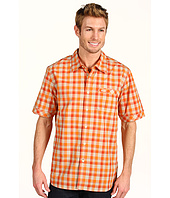 Quiksilver Waterman - Waterman Collection Shallows S/S Shirt