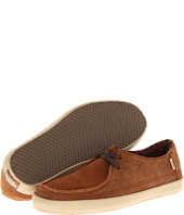 Vans Kids - Rata Vulc (Toddler/Youth)