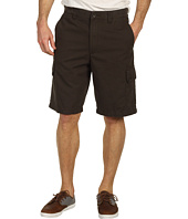 Quiksilver Waterman - Waterman Collection Komodo Island Walkshort