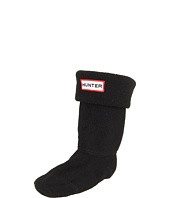 Hunter Kids - Kids First Welly Sock (Infant/Toddler/Youth)