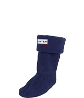 Hunter Kids - Kids First Welly Sock (Toddler/Little Kid)