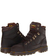 Dr. Martens Work - Ironbridge ST