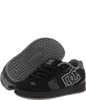 DC Kids - Net SE (Toddler/Youth)