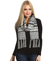 Obey - Oak Ridge Scarf