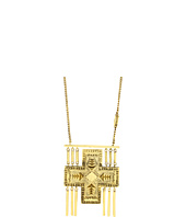 Obey - Desert Warrior Necklace