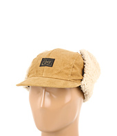 Obey - Alpine Bogey Aviator Hat