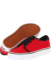 Vans Kids - 159 Vulcanized (Toddler/Youth)