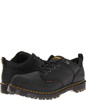 Dr. Martens Work - Ashridge NS