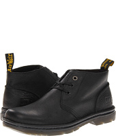 Dr. Martens Work - Sussex