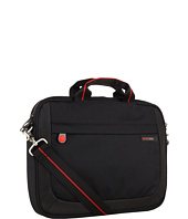 ECCO - Leicester Small Laptop Bag