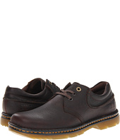 Dr. Martens Work - Hampshire