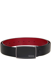 ECCO - Men's Golf Belt
