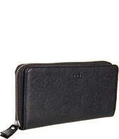 ECCO - Belaga Large Zip Wallet