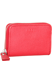 ECCO - Belaga Small Zip Wallet