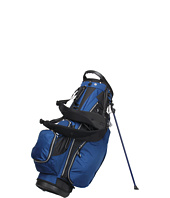 Taylor Made - Approach Stand Bag