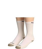Dan Post - Dan Post Work & Outdoor High Performance Socks- Lightweight 2-Pack