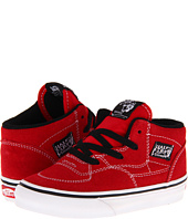 Vans Kids - Half Cab (Infant/Toddler)