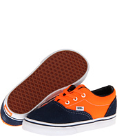 Vans Kids - Era (Infant/Toddler)