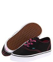 Vans Kids - Authentic (Infant/Toddler)