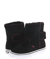Vans Kids - Slip-On Boot (Infant/Toddler)