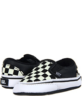 Vans Kids - Classic Slip-On (Infant)