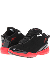 Fila Kids - Flexnet (Toddler/Youth)