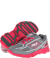 Fila Kids - Radical Lite (Toddler/Youth)