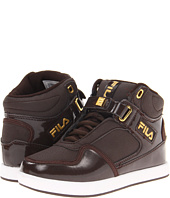 Fila Kids - Displace (Toddler/Youth)