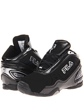 Fila Kids - DLS Game Ball (Infant/Toddler)